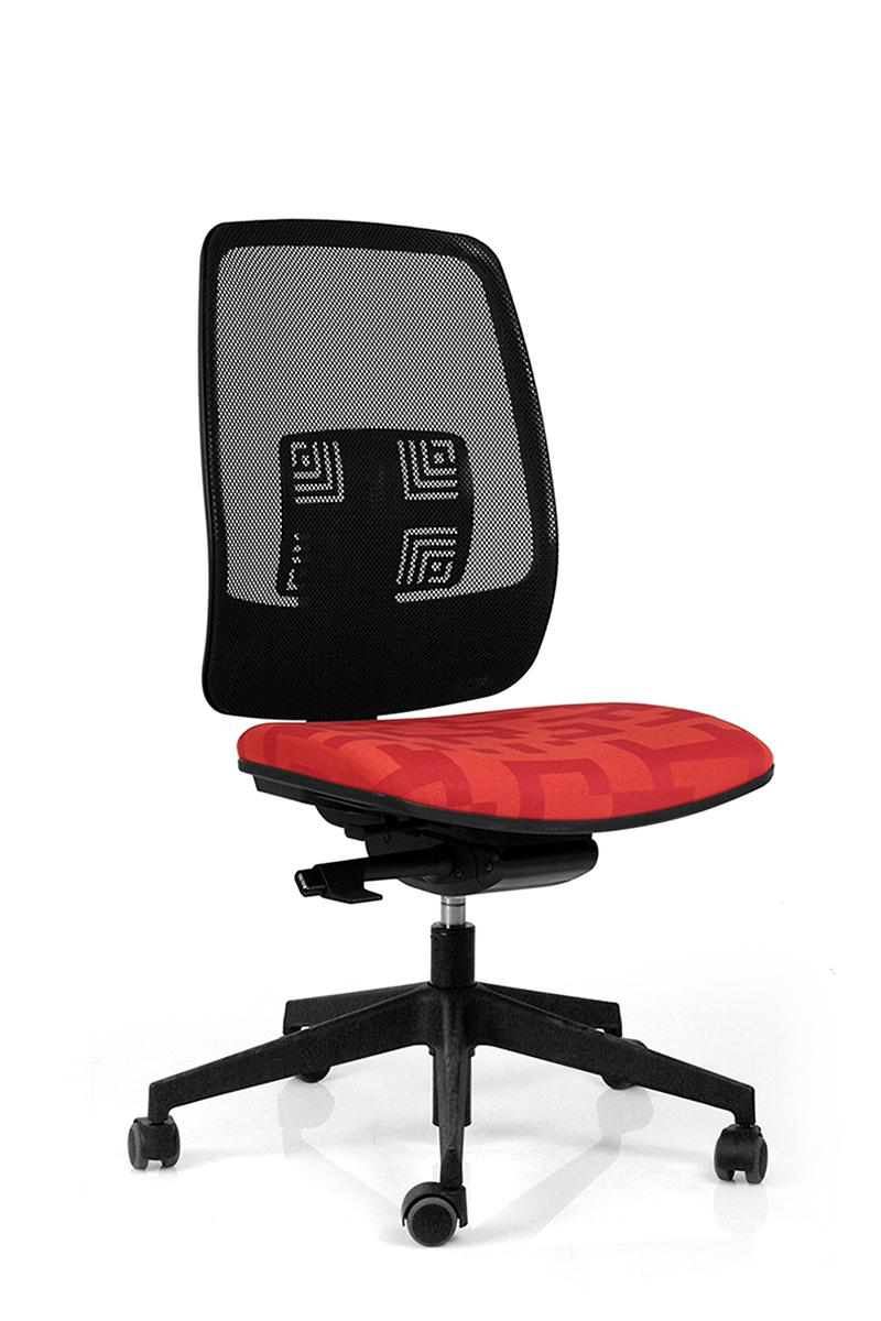 5E65 Chaise%20de%20bureau%20FN20G2 30 Unique Fauteuil De Bureau Chez but Iqt4