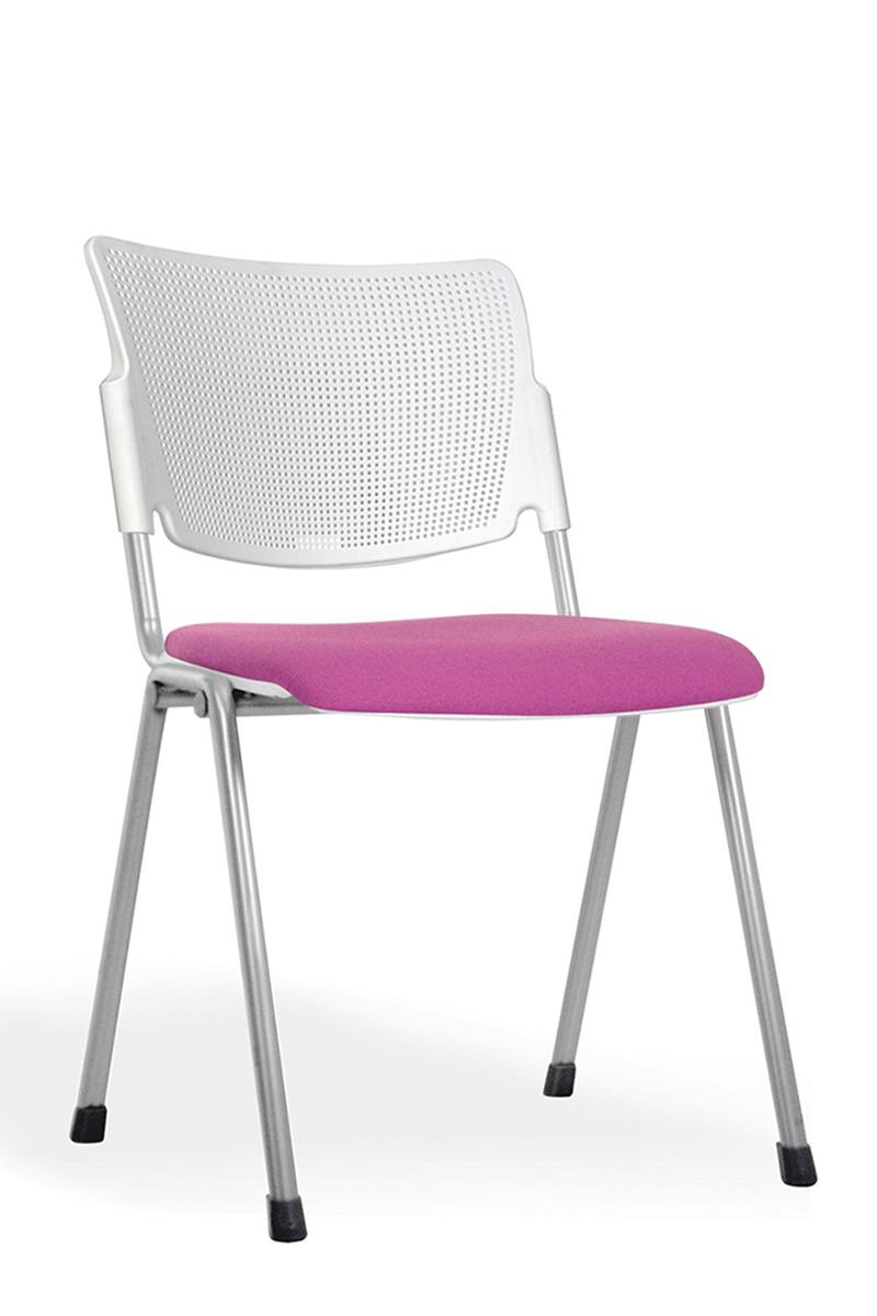 Sièges De Produits Bureau Et Eurosit Design Ergonomique vnm0wN8
